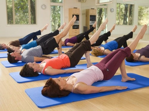 pilates-studio-insurance