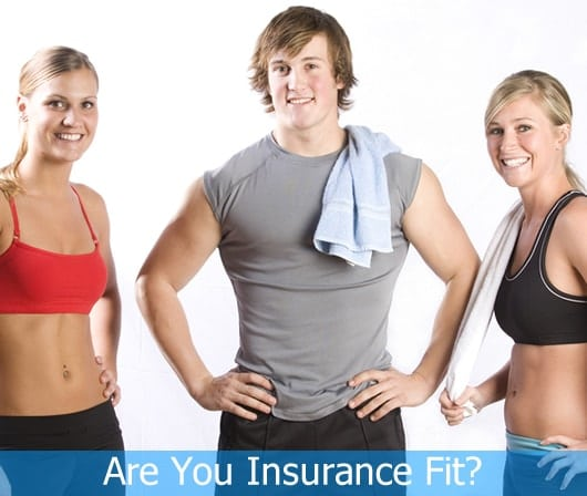 fitness-club-insurance-fitness-centre-insurance-fitness-studio-insurance