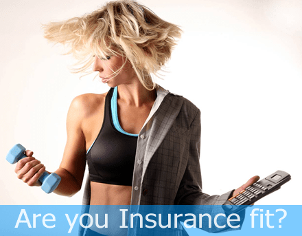 gym-insurance-insurance-for-a-gym-insurance-for-gyms